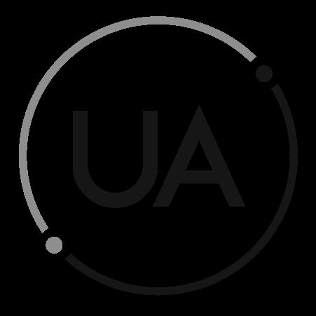 UrbanAtl-Favicon-gray