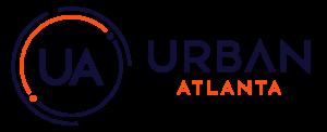 UrbanAtl-Logo-color