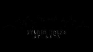 studiohouseatl