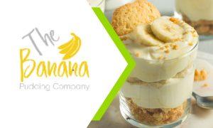 bananapudding